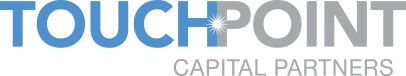 Touchpoint Capital Partners logo