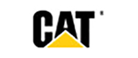 Caterpillar, Inc. logo