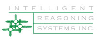 Intelligent Reasoning Systems logo