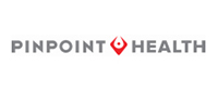 Pinpoint Health logo