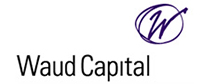 Waud Capital Partners logo