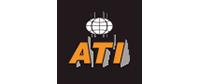 ATI, Inc. logo